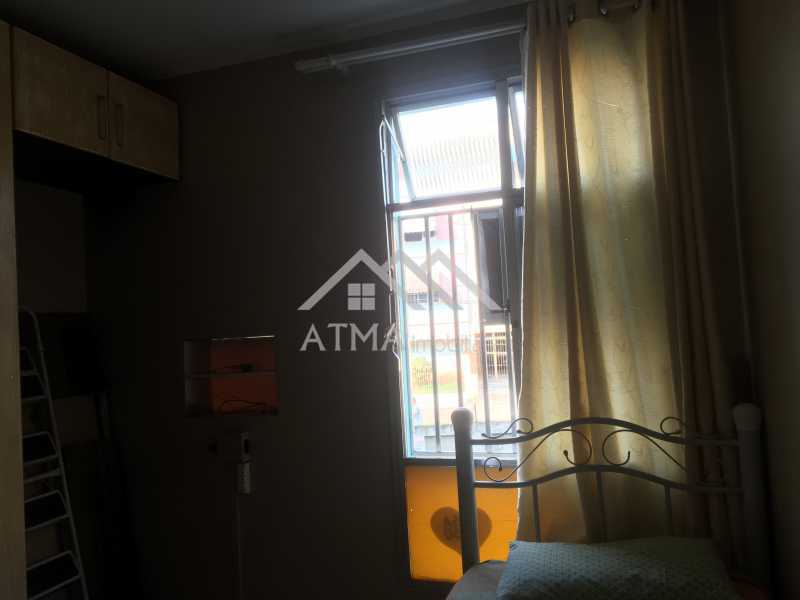 IMG-3345 - Apartamento à venda Rua Hannibal Porto,Irajá, Rio de Janeiro - R$ 245.000 - VPAP20450 - 12