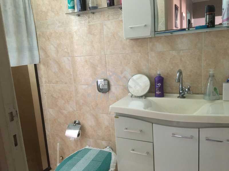 IMG-3347 - Apartamento à venda Rua Hannibal Porto,Irajá, Rio de Janeiro - R$ 245.000 - VPAP20450 - 14