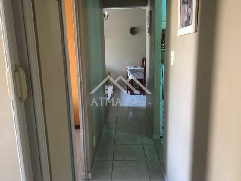 IMG-3348 - Apartamento à venda Rua Hannibal Porto,Irajá, Rio de Janeiro - R$ 245.000 - VPAP20450 - 15