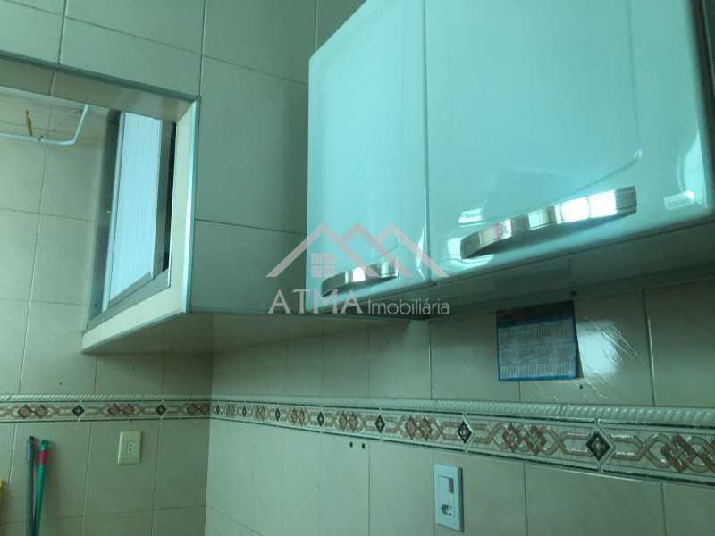 IMG-3350 - Apartamento à venda Rua Hannibal Porto,Irajá, Rio de Janeiro - R$ 245.000 - VPAP20450 - 19