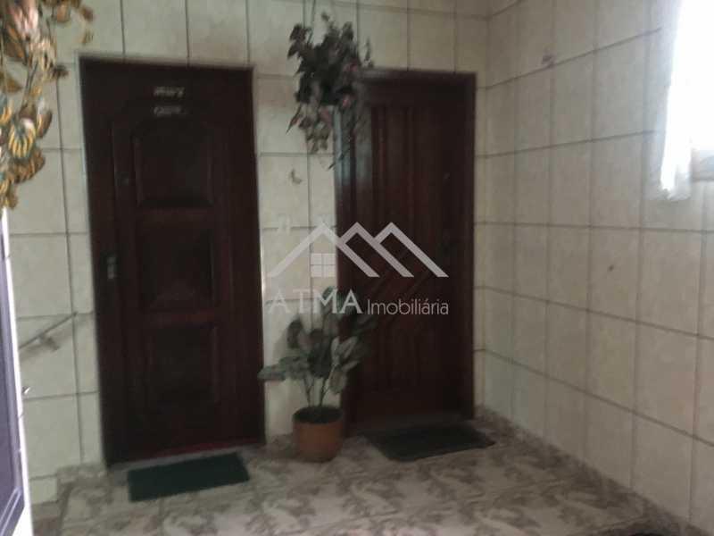 IMG-3362 - Apartamento à venda Rua Hannibal Porto,Irajá, Rio de Janeiro - R$ 245.000 - VPAP20450 - 20