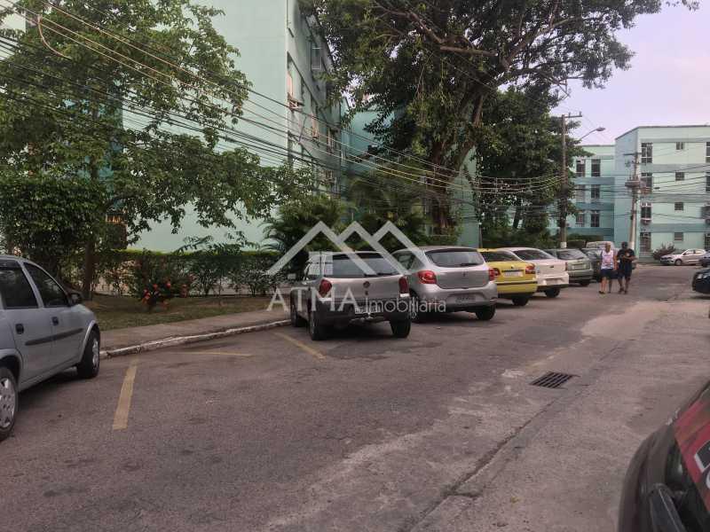 IMG-3374 - Apartamento à venda Rua Hannibal Porto,Irajá, Rio de Janeiro - R$ 245.000 - VPAP20450 - 21