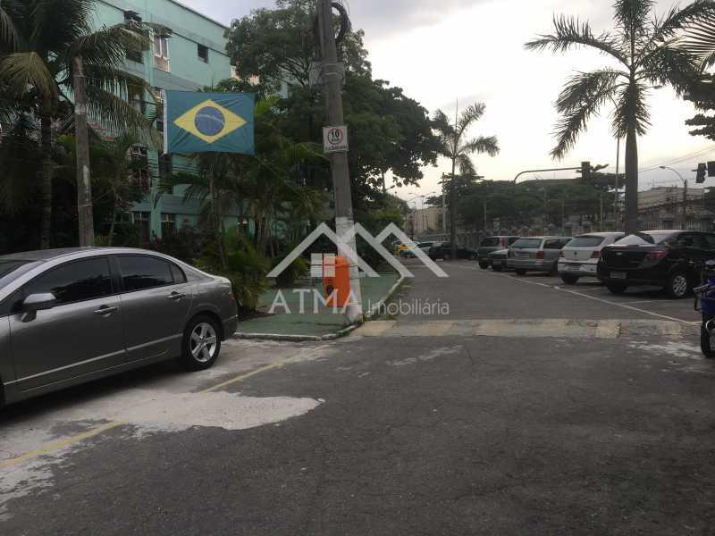 IMG-3379 - Apartamento à venda Rua Hannibal Porto,Irajá, Rio de Janeiro - R$ 245.000 - VPAP20450 - 24