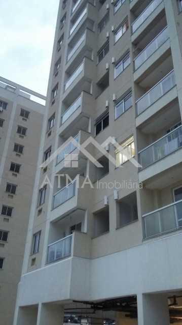 apto - Apartamento à venda Avenida Ministro Edgard Romero,Madureira, Rio de Janeiro - R$ 215.000 - VPAP20454 - 19