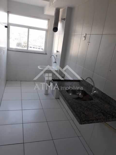 thumbnail_20190421_152934 - Apartamento à venda Avenida Ministro Edgard Romero,Madureira, Rio de Janeiro - R$ 215.000 - VPAP20454 - 9