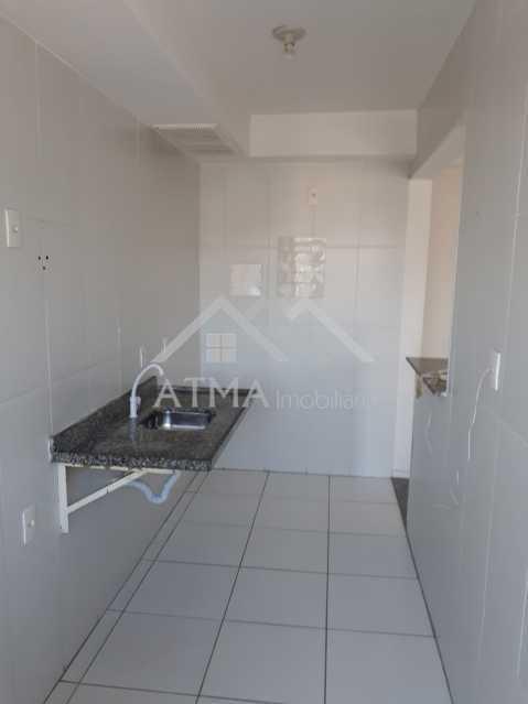 thumbnail_20190421_152942 - Apartamento à venda Avenida Ministro Edgard Romero,Madureira, Rio de Janeiro - R$ 215.000 - VPAP20454 - 10
