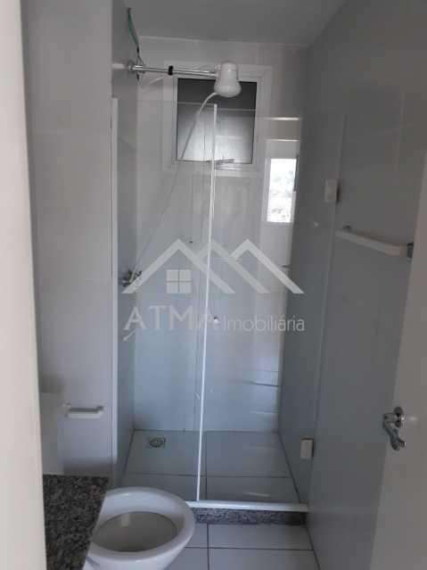 thumbnail_20190421_153044 - Apartamento à venda Avenida Ministro Edgard Romero,Madureira, Rio de Janeiro - R$ 215.000 - VPAP20454 - 13