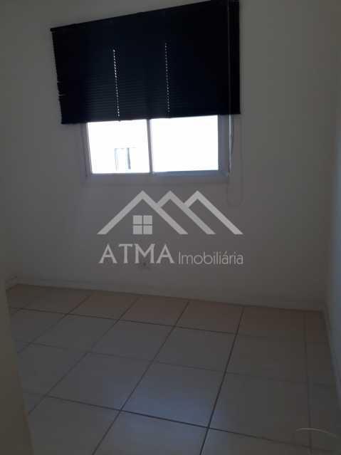 thumbnail_20190421_153123 - Apartamento à venda Avenida Ministro Edgard Romero,Madureira, Rio de Janeiro - R$ 215.000 - VPAP20454 - 12