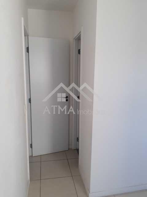 thumbnail_20190421_153218 - Apartamento à venda Avenida Ministro Edgard Romero,Madureira, Rio de Janeiro - R$ 215.000 - VPAP20454 - 11
