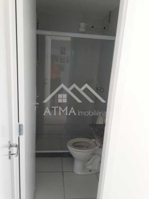 thumbnail_20190421_153230 - Apartamento à venda Avenida Ministro Edgard Romero,Madureira, Rio de Janeiro - R$ 215.000 - VPAP20454 - 16