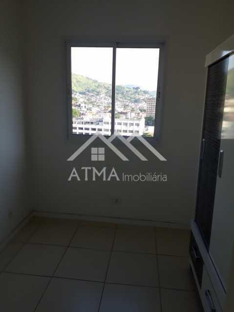 thumbnail_20190421_153254 - Apartamento à venda Avenida Ministro Edgard Romero,Madureira, Rio de Janeiro - R$ 215.000 - VPAP20454 - 14