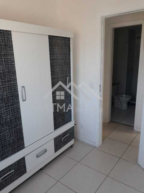 thumbnail_20190421_153301 - Apartamento à venda Avenida Ministro Edgard Romero,Madureira, Rio de Janeiro - R$ 215.000 - VPAP20454 - 15