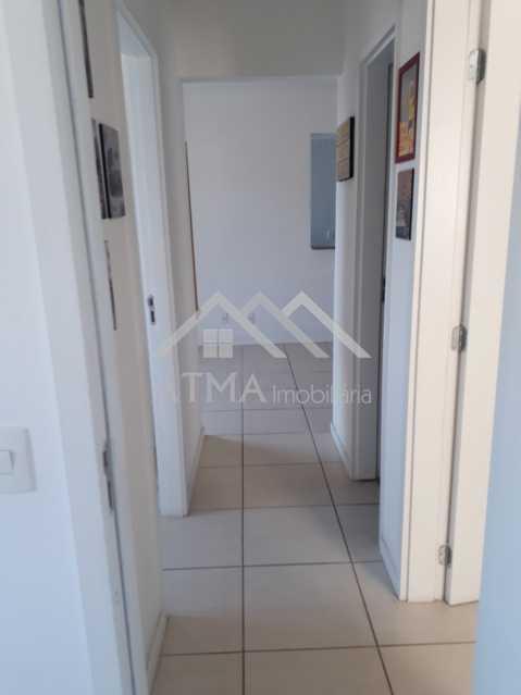 thumbnail_20190421_153331 - Apartamento à venda Avenida Ministro Edgard Romero,Madureira, Rio de Janeiro - R$ 215.000 - VPAP20454 - 7