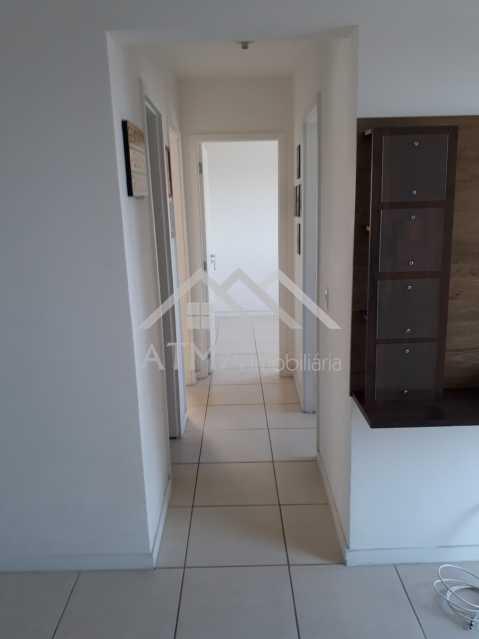 thumbnail_20190421_153338 - Apartamento à venda Avenida Ministro Edgard Romero,Madureira, Rio de Janeiro - R$ 215.000 - VPAP20454 - 6