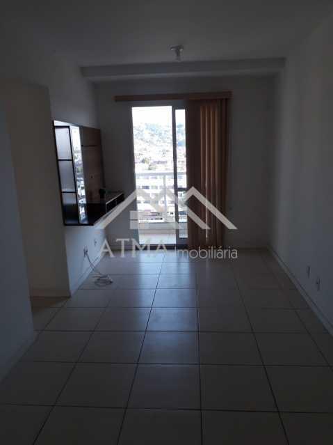 thumbnail_20190421_153343 - Apartamento à venda Avenida Ministro Edgard Romero,Madureira, Rio de Janeiro - R$ 215.000 - VPAP20454 - 4