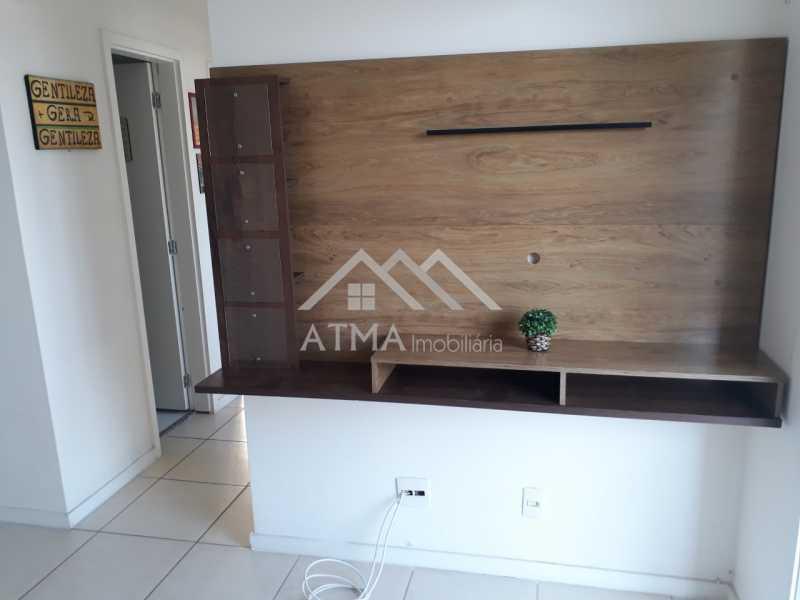 thumbnail_20190421_153400 - Apartamento à venda Avenida Ministro Edgard Romero,Madureira, Rio de Janeiro - R$ 215.000 - VPAP20454 - 5