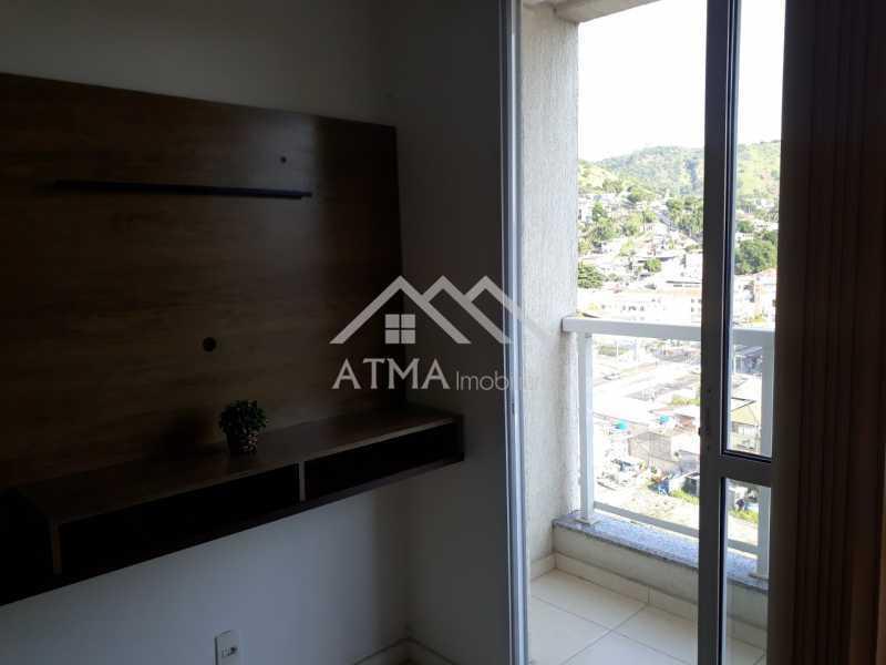 thumbnail_20190421_153414 - Apartamento à venda Avenida Ministro Edgard Romero,Madureira, Rio de Janeiro - R$ 215.000 - VPAP20454 - 3