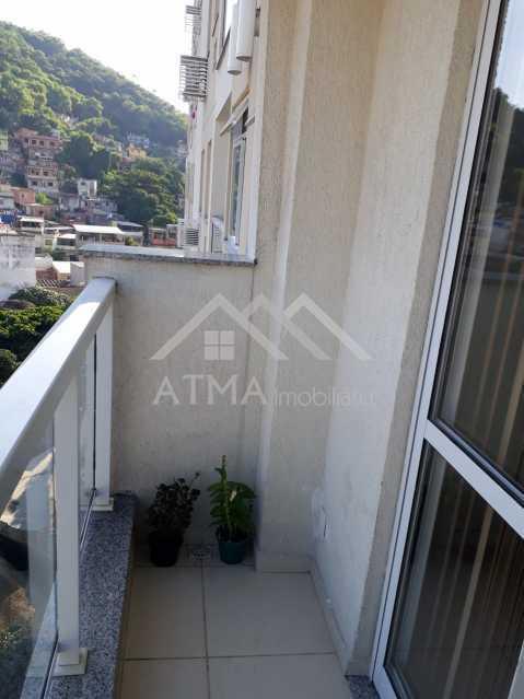 thumbnail_20190421_153432 - Apartamento à venda Avenida Ministro Edgard Romero,Madureira, Rio de Janeiro - R$ 215.000 - VPAP20454 - 8