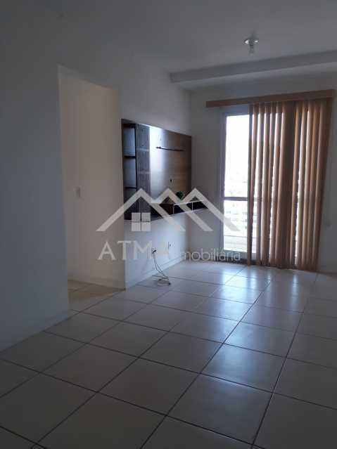 thumbnail_20190421_153614 - Apartamento à venda Avenida Ministro Edgard Romero,Madureira, Rio de Janeiro - R$ 215.000 - VPAP20454 - 1