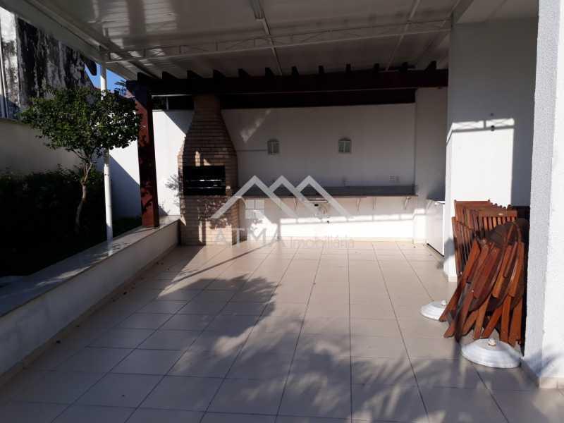thumbnail_churrasqueira - Apartamento à venda Avenida Ministro Edgard Romero,Madureira, Rio de Janeiro - R$ 215.000 - VPAP20454 - 17