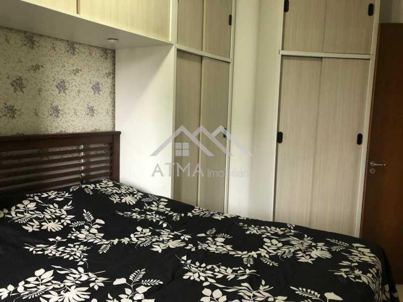 PHOTO-2020-10-16-16-59-18 - Apartamento 2 quartos à venda Irajá, Rio de Janeiro - R$ 215.000 - VPAP20456 - 9