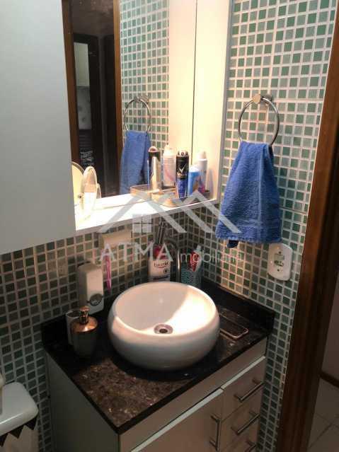 PHOTO-2020-10-16-16-59-48_1 - Apartamento 2 quartos à venda Irajá, Rio de Janeiro - R$ 215.000 - VPAP20456 - 17