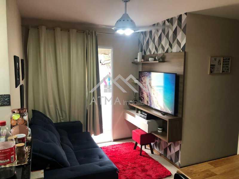 PHOTO-2020-10-16-16-59-48_2 - Apartamento 2 quartos à venda Irajá, Rio de Janeiro - R$ 215.000 - VPAP20456 - 4