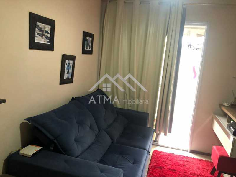 PHOTO-2020-10-16-16-59-49 - Apartamento 2 quartos à venda Irajá, Rio de Janeiro - R$ 215.000 - VPAP20456 - 1