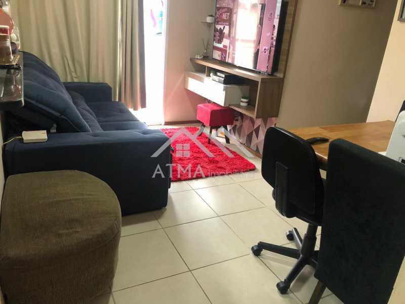 PHOTO-2020-10-16-16-59-49_1 - Apartamento 2 quartos à venda Irajá, Rio de Janeiro - R$ 215.000 - VPAP20456 - 3