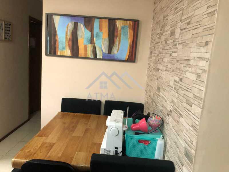 PHOTO-2020-10-16-16-59-49_2 - Apartamento 2 quartos à venda Irajá, Rio de Janeiro - R$ 215.000 - VPAP20456 - 7