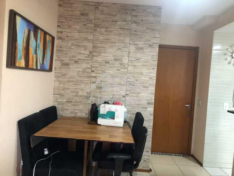 PHOTO-2020-10-16-16-59-49_3 - Apartamento 2 quartos à venda Irajá, Rio de Janeiro - R$ 215.000 - VPAP20456 - 6