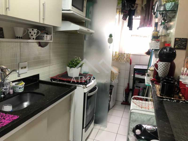 PHOTO-2020-10-16-16-59-50 - Apartamento 2 quartos à venda Irajá, Rio de Janeiro - R$ 215.000 - VPAP20456 - 18