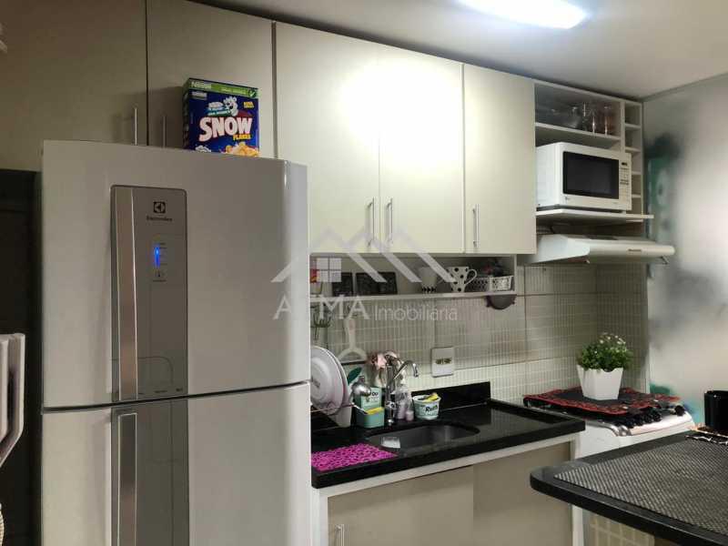 PHOTO-2020-10-16-16-59-50_1 - Apartamento 2 quartos à venda Irajá, Rio de Janeiro - R$ 215.000 - VPAP20456 - 19