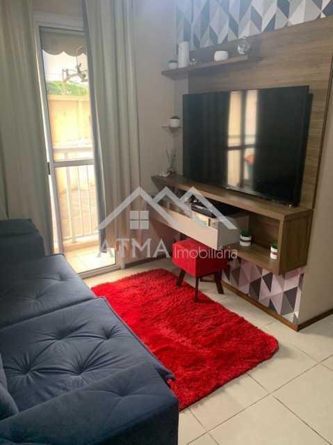 PHOTO-2020-10-16-16-59-50_3 - Apartamento 2 quartos à venda Irajá, Rio de Janeiro - R$ 215.000 - VPAP20456 - 5
