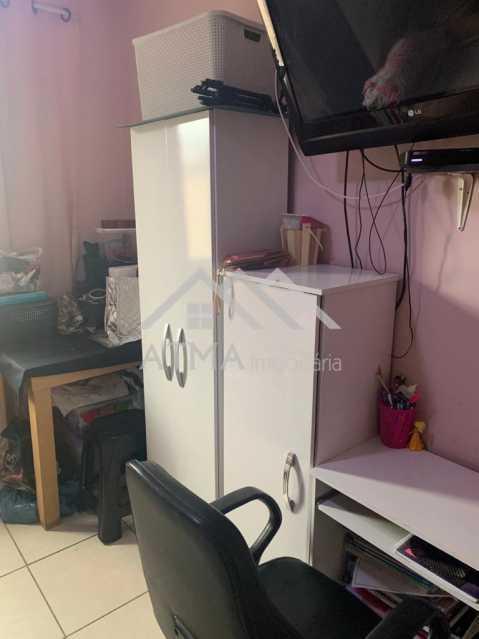 PHOTO-2020-10-16-17-34-39 - Apartamento 2 quartos à venda Irajá, Rio de Janeiro - R$ 215.000 - VPAP20456 - 13