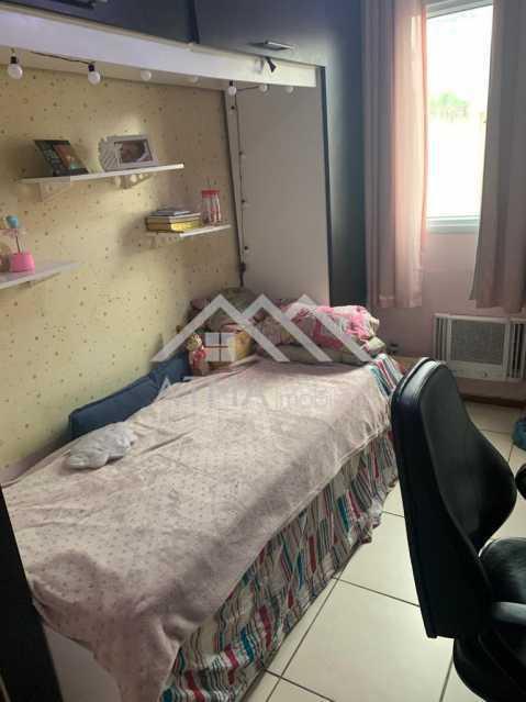 PHOTO-2020-10-16-17-34-39_1 - Apartamento 2 quartos à venda Irajá, Rio de Janeiro - R$ 215.000 - VPAP20456 - 11