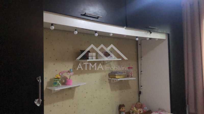 PHOTO-2020-10-16-17-35-10 - Apartamento 2 quartos à venda Irajá, Rio de Janeiro - R$ 215.000 - VPAP20456 - 12