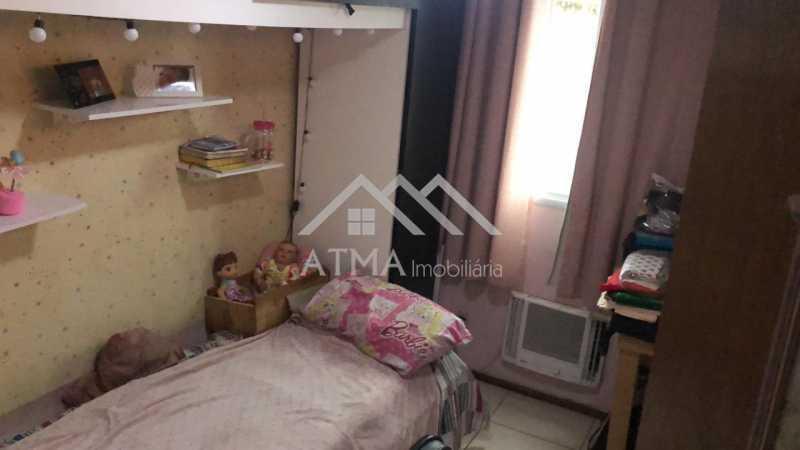 PHOTO-2020-10-16-17-35-43 - Apartamento 2 quartos à venda Irajá, Rio de Janeiro - R$ 215.000 - VPAP20456 - 14