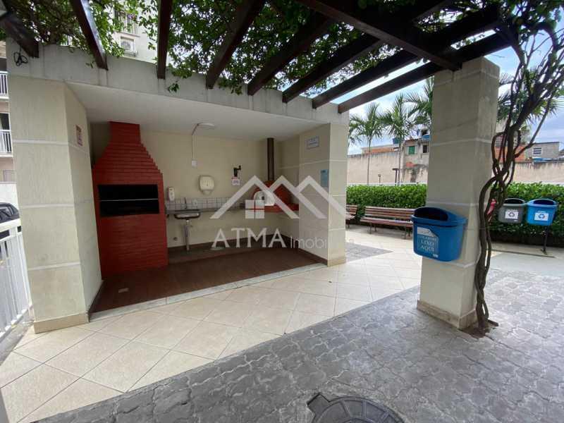 PHOTO-2020-10-19-15-37-59 - Apartamento 2 quartos à venda Irajá, Rio de Janeiro - R$ 215.000 - VPAP20456 - 21