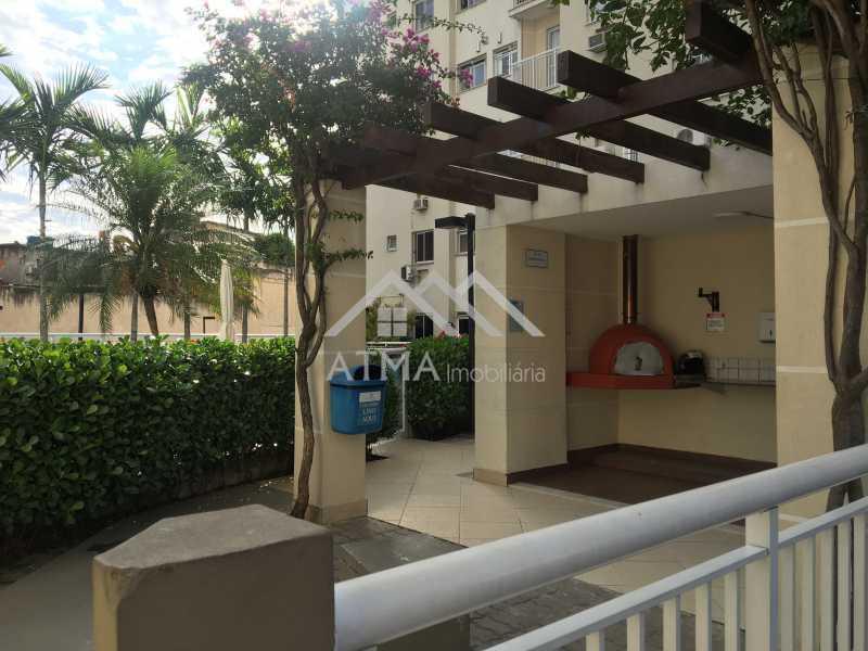IMG-3577 - Apartamento 2 quartos à venda Irajá, Rio de Janeiro - R$ 215.000 - VPAP20456 - 24