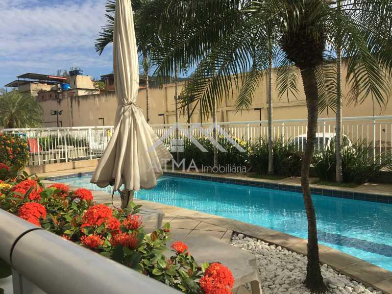 IMG-3578 - Apartamento 2 quartos à venda Irajá, Rio de Janeiro - R$ 215.000 - VPAP20456 - 25