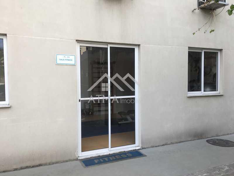 IMG-3581 - Apartamento 2 quartos à venda Irajá, Rio de Janeiro - R$ 215.000 - VPAP20456 - 27