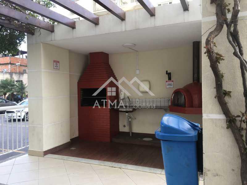 IMG-3582 - Apartamento 2 quartos à venda Irajá, Rio de Janeiro - R$ 215.000 - VPAP20456 - 28