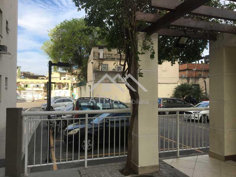 IMG-3584 - Apartamento 2 quartos à venda Irajá, Rio de Janeiro - R$ 215.000 - VPAP20456 - 29