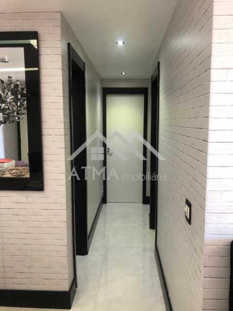 WhatsApp Image 2020-10-19 at 1 - Apartamento à venda Rua Cachambi,Cachambi, Rio de Janeiro - R$ 445.000 - VPAP30187 - 11
