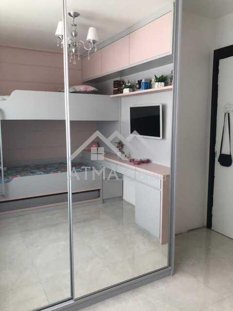 WhatsApp Image 2020-10-19 at 1 - Apartamento à venda Rua Cachambi,Cachambi, Rio de Janeiro - R$ 445.000 - VPAP30187 - 20