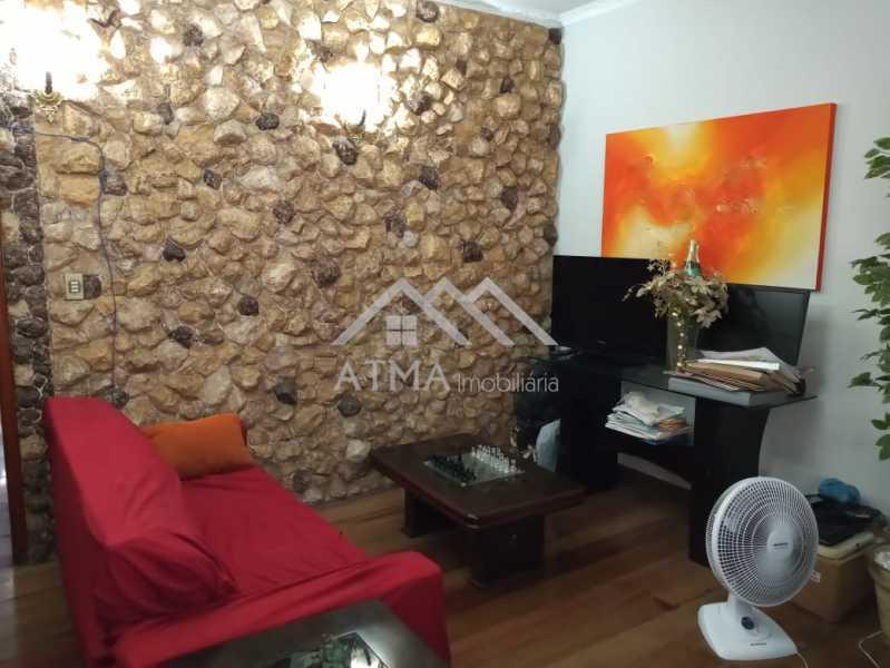 WhatsApp Image 2020-10-16 at 1 - Casa à venda Rua João Pinheiro,Piedade, Rio de Janeiro - R$ 800.000 - VPCA50012 - 1