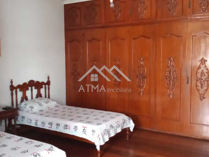 WhatsApp Image 2020-10-16 at 1 - Casa à venda Rua João Pinheiro,Piedade, Rio de Janeiro - R$ 800.000 - VPCA50012 - 10