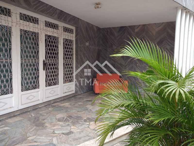 WhatsApp Image 2020-10-16 at 1 - Casa à venda Rua João Pinheiro,Piedade, Rio de Janeiro - R$ 800.000 - VPCA50012 - 5