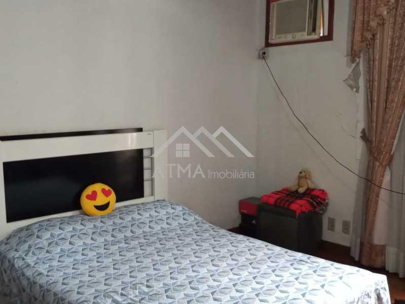 WhatsApp Image 2020-10-16 at 1 - Casa à venda Rua João Pinheiro,Piedade, Rio de Janeiro - R$ 800.000 - VPCA50012 - 12